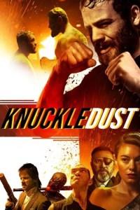 Knuckledust (2020) Movie Subtitles