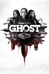 Power Book II: Ghost Season 1 Episode 6 (S01 E06) TV Show