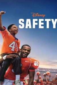 Safety (2020) Full Movie