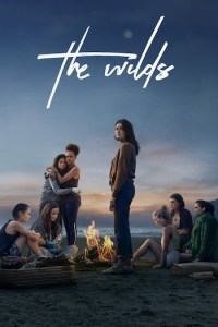 The Wilds Season 1 (S01) Complete Web Series