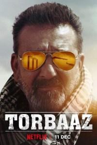 Torbaaz (2020) Full Hindi Movie