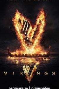 Vikings Season 6 Episode 20 (S06 E20) Subtitles