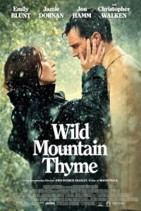 Wild Mountain Thyme (2020) Full Movie