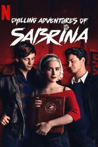 Chilling Adventures of Sabrina Season 4 Episode 5 (S04 E05) TV Series