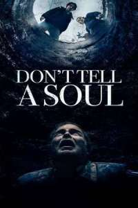 Don't Tell a Soul (2021) Subtitles