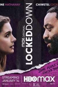 Lockdown (2021) Subtitles