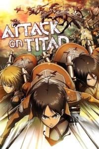 Attack on Titan Season 4 Episode 5 (S04E05)