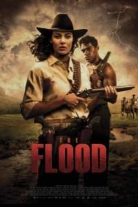 The Flood (2020) Movie Subtitles