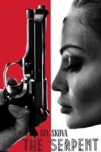 The Serpent (2020) Full Movie