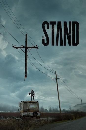 The Stand Season 1 Episode 7 (S01 E07) Subtitles