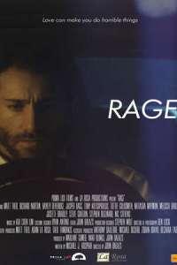 Rage (2021) Subtitles