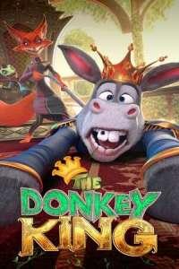 The Donkey King (2020) Subtitles