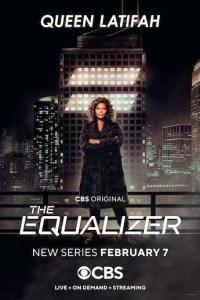 The Equalizer Season 1 Episode 3 (S01 E03) Subtitles
