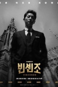 Vincenzo Season 1 Episode 2 (S01E02) Korean Drama