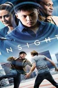 Insight (2021) Full Movie