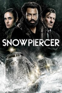 Snowpiercer Season 2 Episode 7 (S02E07) Subtitles