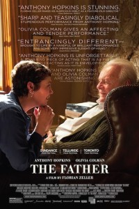 The Father (2021) Subtitles