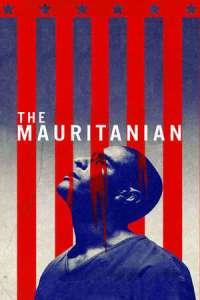 The Mauritanian (2021) Full Movie