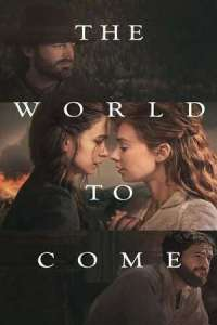 The World to Come (2021) Subtitles
