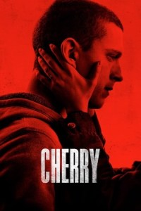Cherry (2021) Subtitles