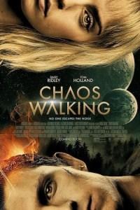 Chaos Walking (2021) Movie Subtitles