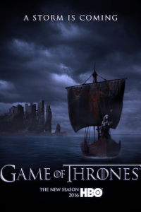 Game of Thrones Season 6 (S06) Subtitles