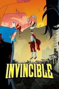 Invincible Season 1 Episode 8 (S01E08) Subtitles