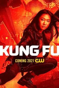 Kung Fu Season 1 (S01) Complete Web Series [Episode 1 Added]