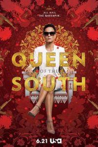 Queen of the South Season 5 Episode 1 (S05E01) Subtitles