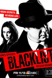 The Blacklist Season 8 Episode 13 (S08E13) Subtitles