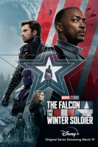 The Falcon and the Winter Soldier S01E03 Dual Audio [Hindi English]