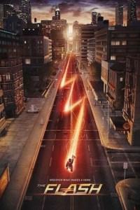 The Flash Season 7 Episode 7 (S07E07)