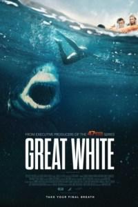 Great White (2021) Full Movie