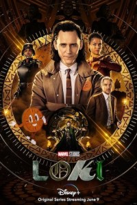 Loki S01E03 Dual Audio [Hindi English]