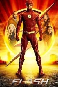 The Flash Season 7 Episode 14 (S07E14) Subtitles