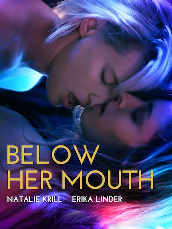 Below Her Mouth (2016) Subtitles