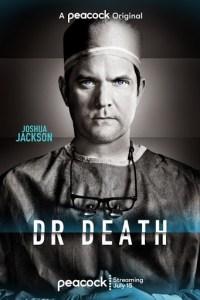 Dr. Death Season 1 (S01) Subtitles
