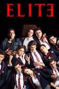 Elite Season 4 (S04) Complete Web Series