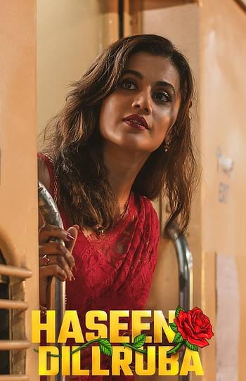 Haseen Dillruba (2021) Subtitles