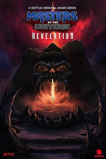 Masters_of_the_Universe_Revelation_S01