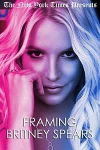 Framing Britney Spears (2021)