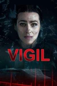 Vigil (2021)
