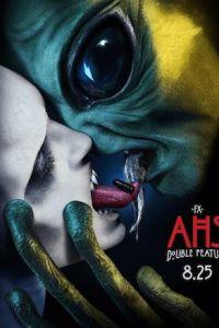 American Horror Story Season 10 Episode 1 (S10E01) Subtitles