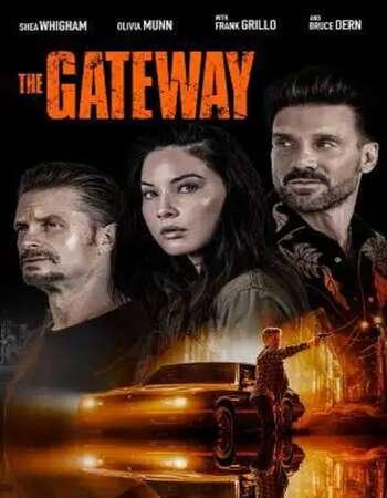 The Gateway (2021) English Subtitles