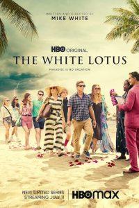 The White Lotus Season 1 (S01) Subtitles