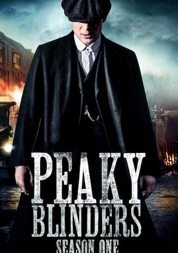 Peaky Blinders Season 1 (S01) Subtitles