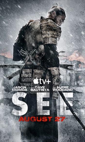 See Season 2 Episode 2 (S02E02) English Subtitles