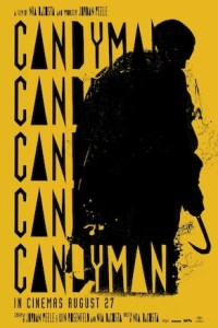 Candyman (2021) English Subtitles