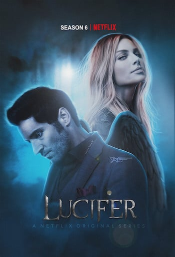 Lucifer Season 6 Episode 7 (S06E07) English Subtitles