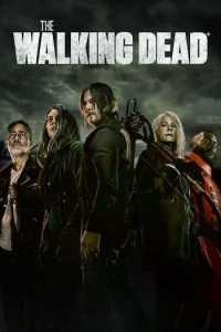 The Walking Dead Season 11 Episode 4 (S11E04) Subtitles